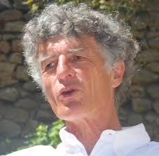 Arnaud du Crest