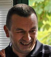 Antoine Altieri