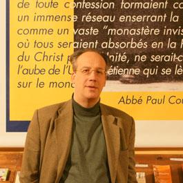 Antoine Arjakovsky