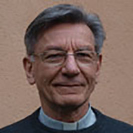Alain Bandelier