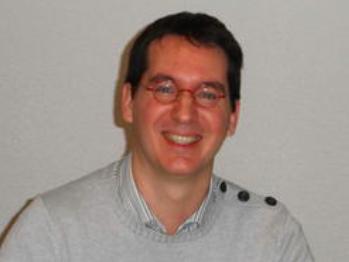 Bertrand Dumas