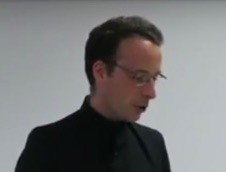 Bertrand Lesoing