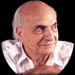 André Chouraqui