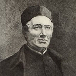 Pierre Joseph Picot de Clorivière