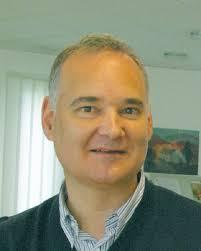 Pascal-Grégoire Delage