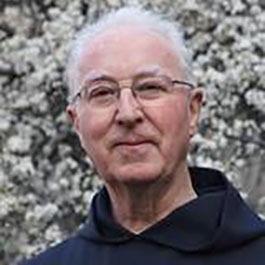 Pierre-Marie Delfieux