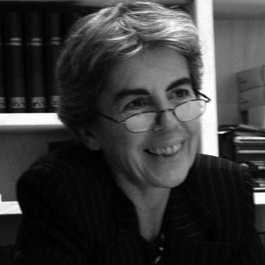 Chantal Delsol