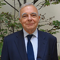 Alain Desjonqueres