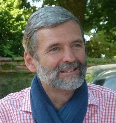 Edouard Montier