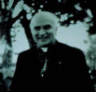 Emile Guerry