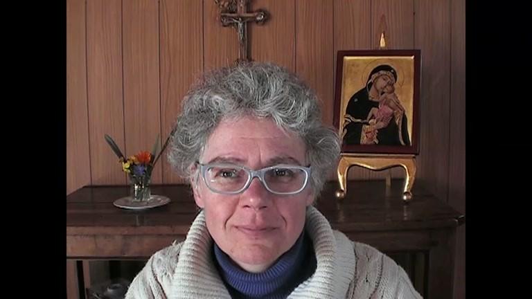 Françoise Breynaert