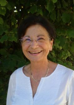 Françoise Dufay