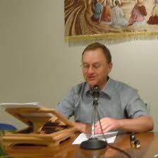 Giovanni Cucci