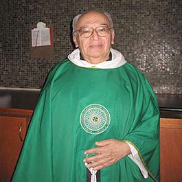 Gustavo Guttierez