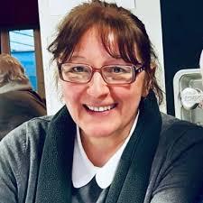 Isabelle Pérée