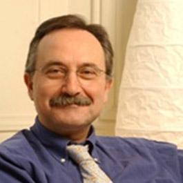 Jacques Arènes