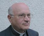 Jean-Claude Meyer