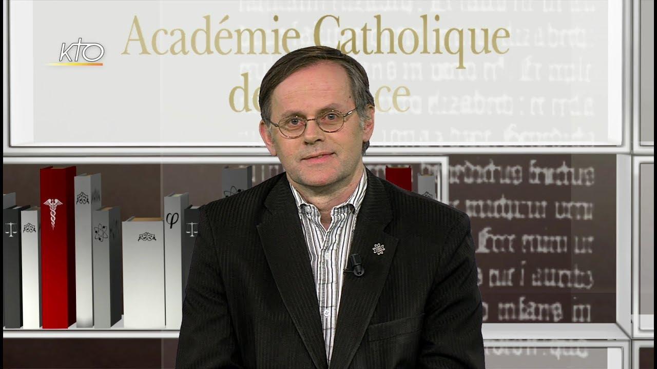 Jean-François Petit