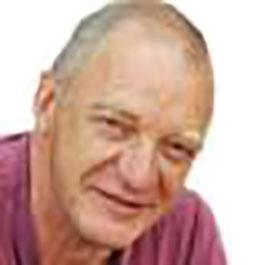 Michel Kobik, sj