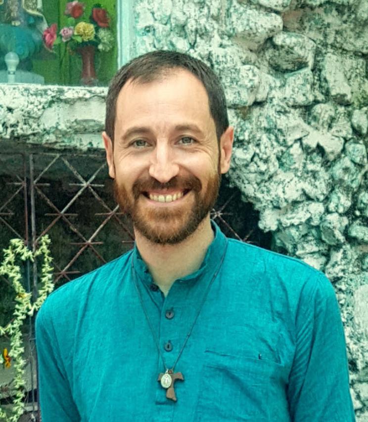 Laurent Bissara