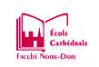 Faculté Notre-Dame