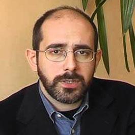 Alberto Mainardi