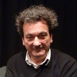 Bernard Marcad�