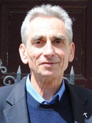 Marc Lambret