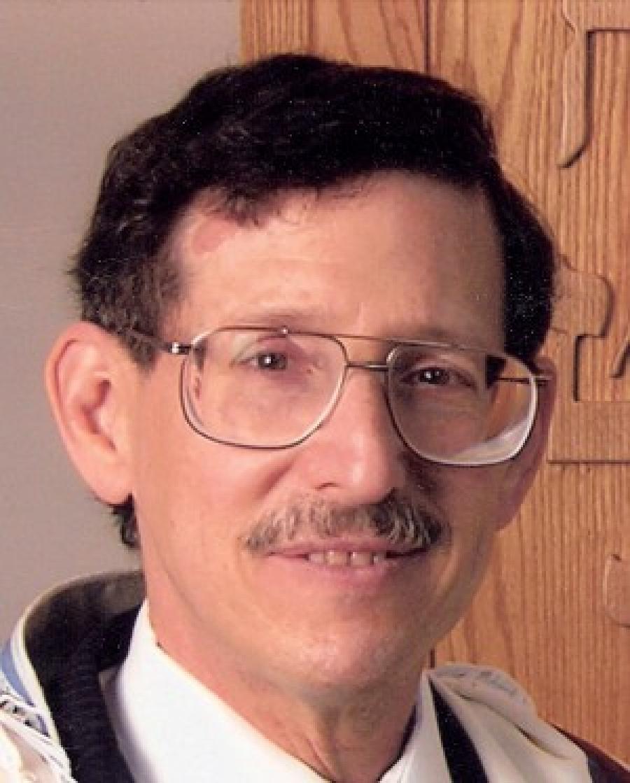 Mark S. KINZER