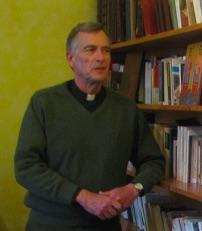 François Duthel