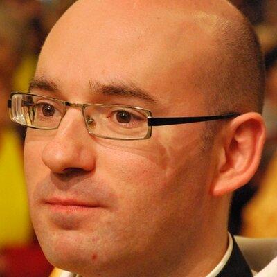 Michel Steinmetz