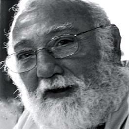 Vincent-Paul Toccoli