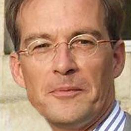 Bernard Noirot-Nérin