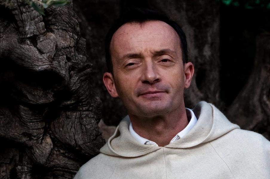 Olivier-Thomas Venard (éd.)