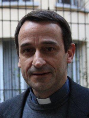 Olivier de Cagny