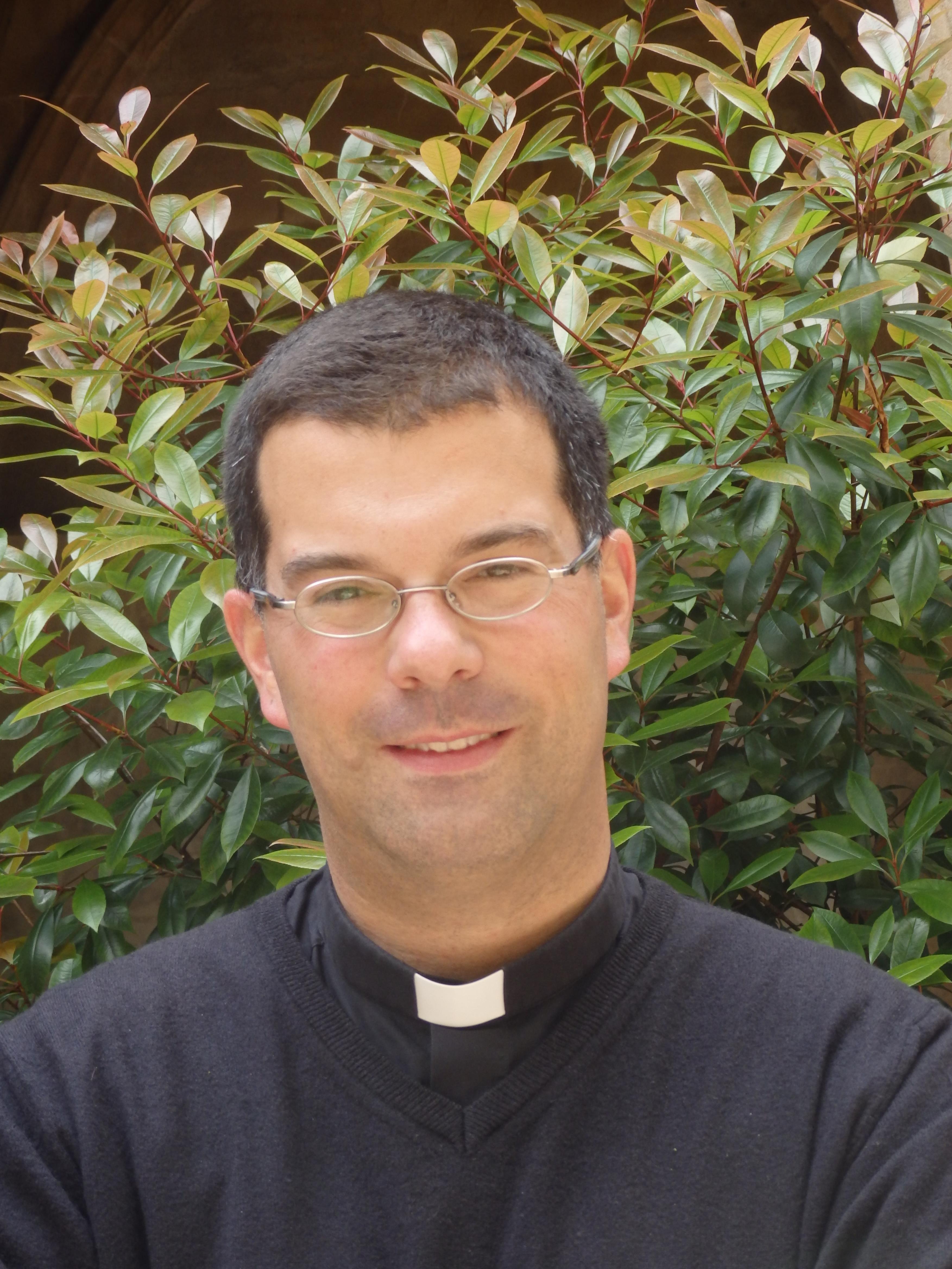 Jean-Baptiste Arnaud