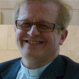 Bernard Podvin