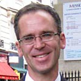 Nathanaël Pujos