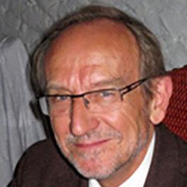 Michel Quesnel
