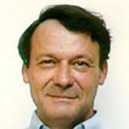 Alain Ricaud