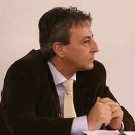 Marco Roncalli