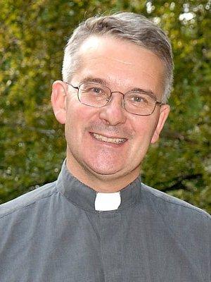 Olivier Teilhard de Chardin