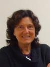 Thérèse Andrevon