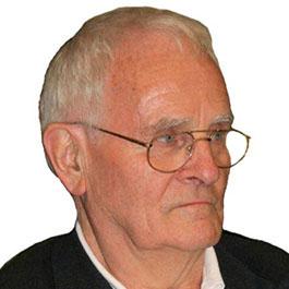Paul Thibaud