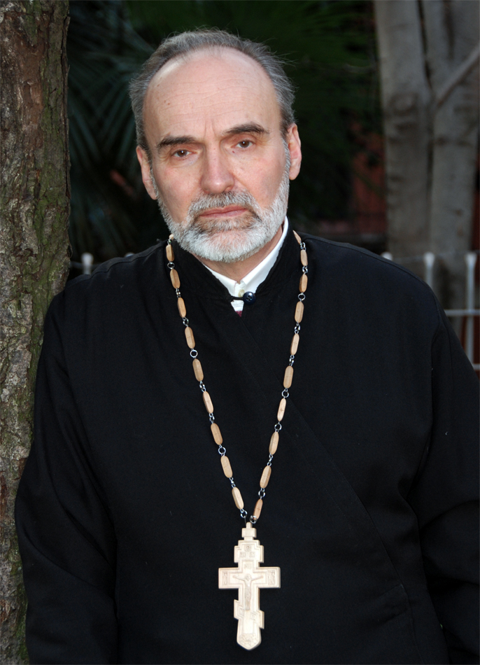 Vladimir Ziélinsky