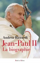 Jean-Paul II. La biographie