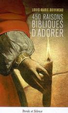 450 raisons bibliques d'adorer