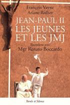 Jean-Paul II, les jeunes et les JMJ