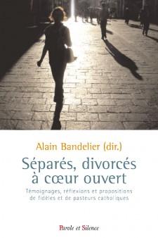 Séparés, divorcés à coeur ouvert