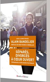 S�par�s, divorc�s � coeur ouvert